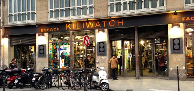 kiliwatch6