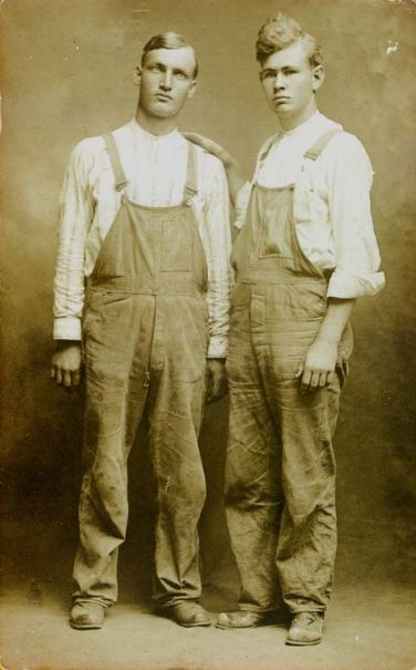 overalls-old