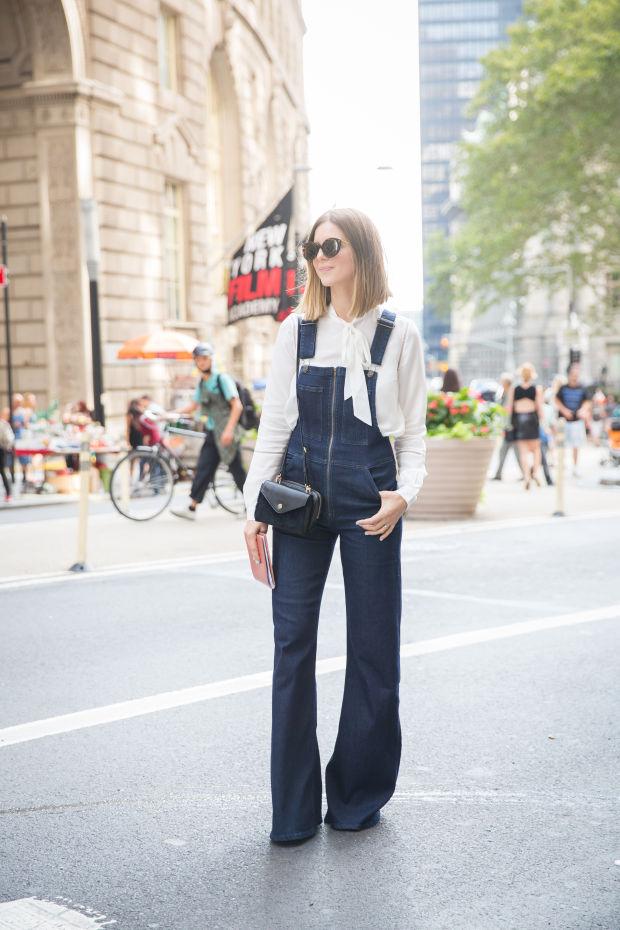 noptimisation-image-wordpress-google-fashionista-com10