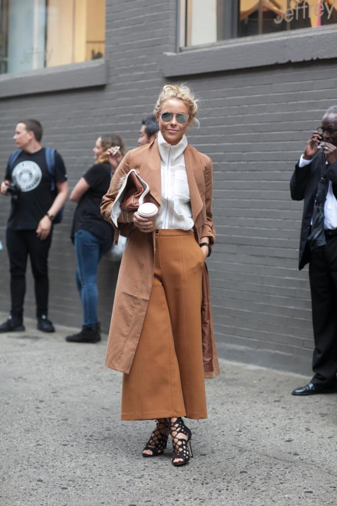 noptimisation-image-wordpress-google-fashionista-com11