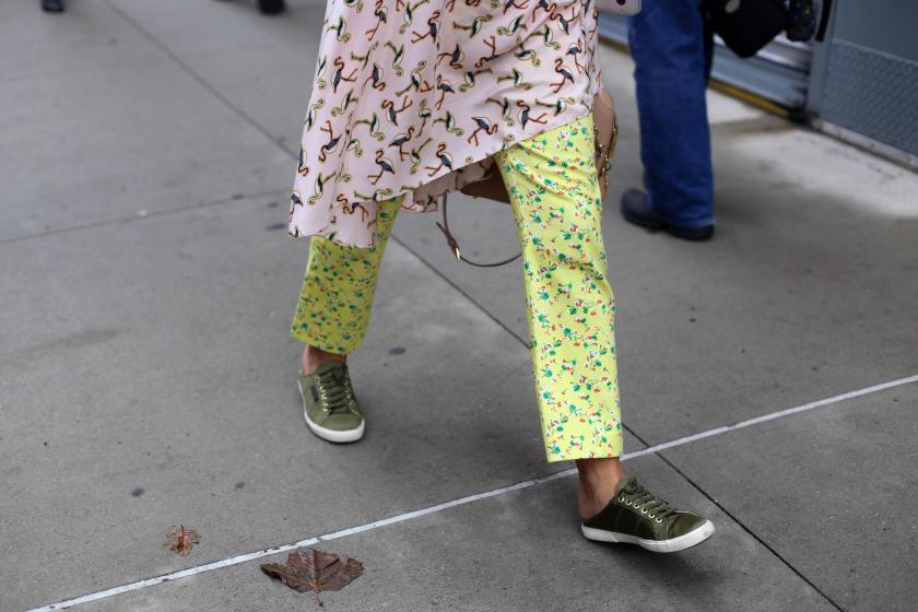 noptimisation-image-wordpress-google-fashionista-com12