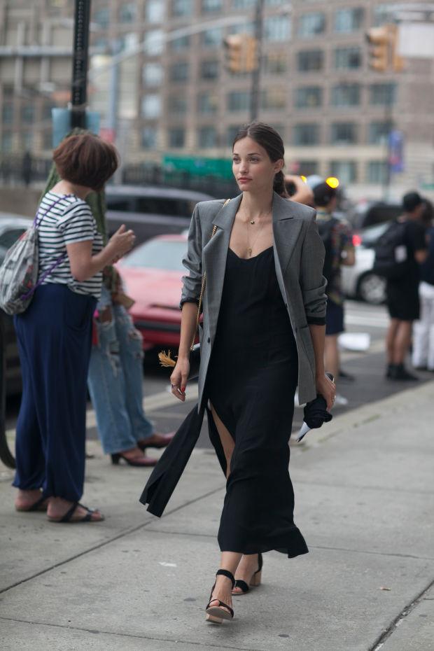 noptimisation-image-wordpress-google-fashionista-com20