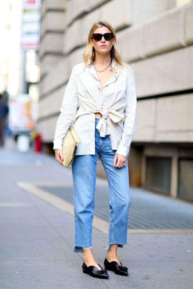 noptimisation-image-wordpress-google-fashionista-com