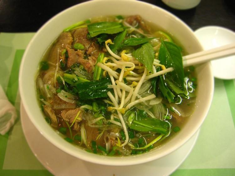 1280px-optimisation-image-wordpress-google-twikipedia_orgcomPho_in_Saigon