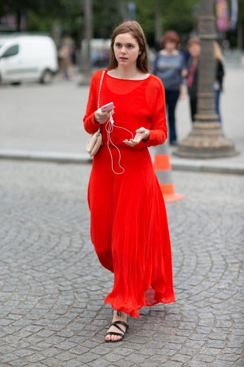 Chanel (30)