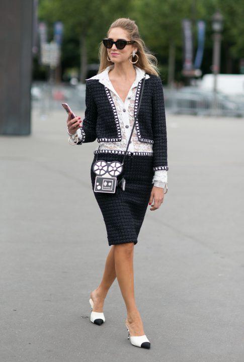 Chanel (41)