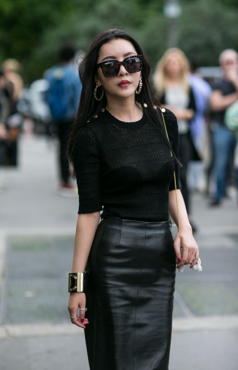 Chanel (44)