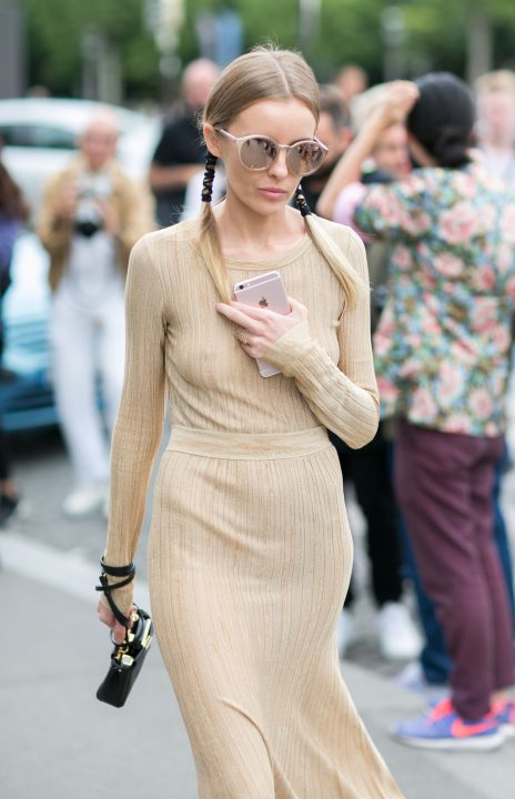 Chanel (45)