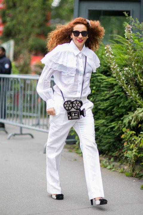 Chanel (57)