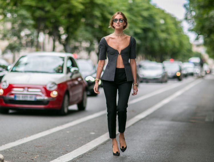Dior (23)