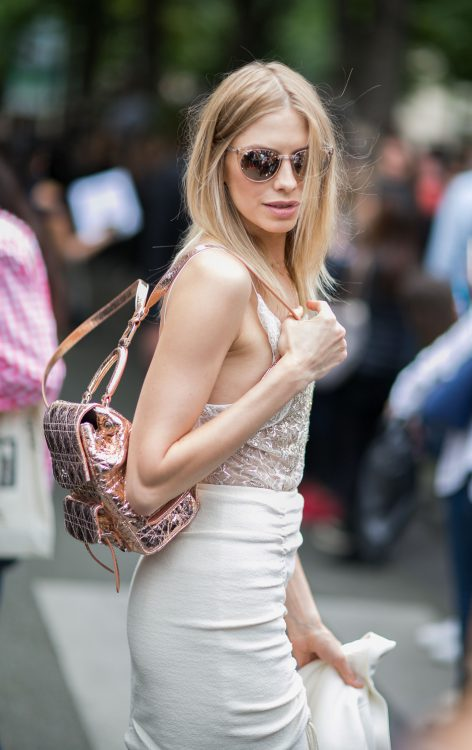 Dior (38)