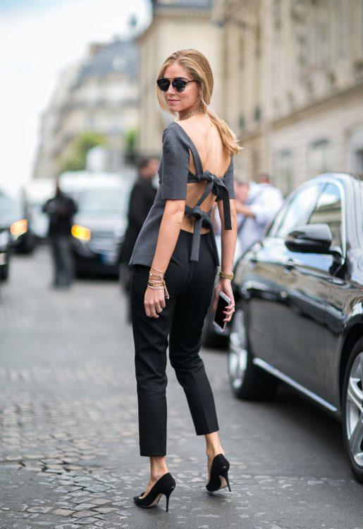Dior (41)
