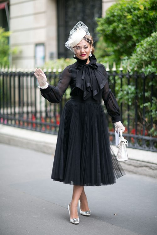 Dior (55)